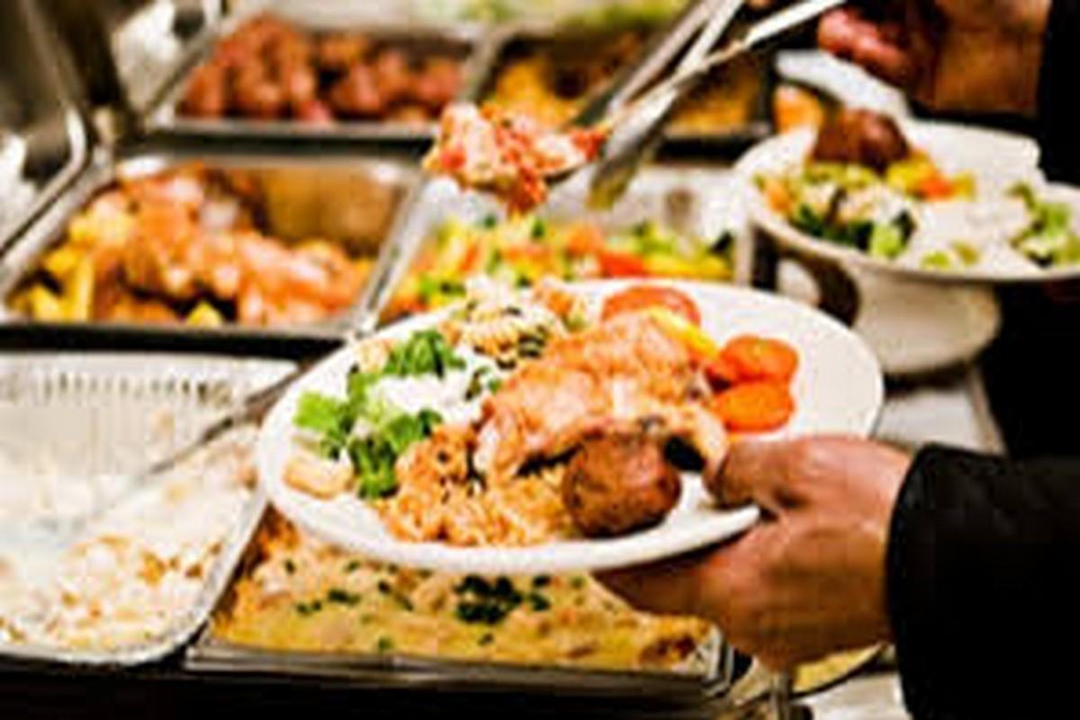 Restaurante Kisabor