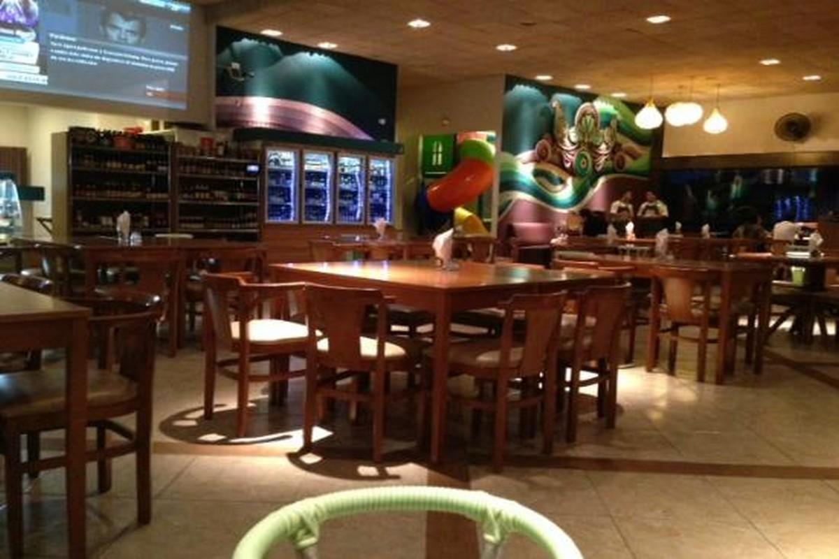 Seo Dito Restaurante