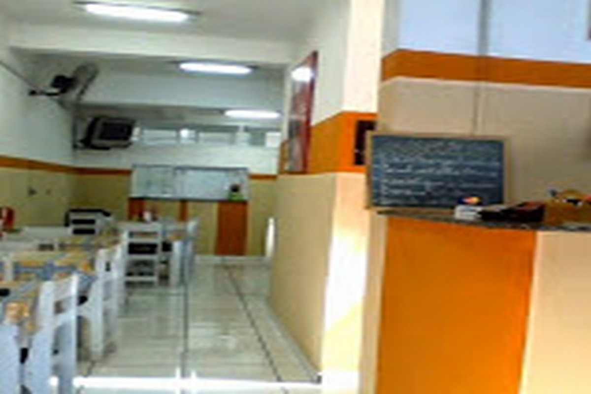 Bandeccos Restaurante