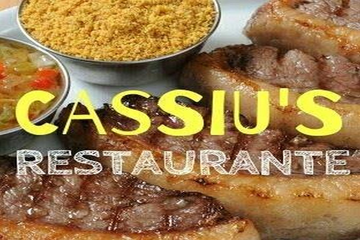 Cassio Restaurante
