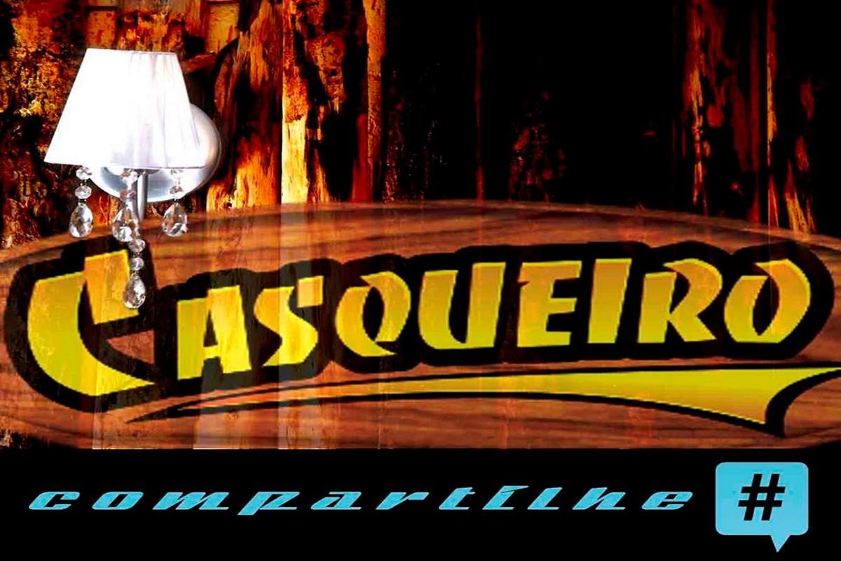 CASQUEIRO CHOPERIA E RESTAURANTE