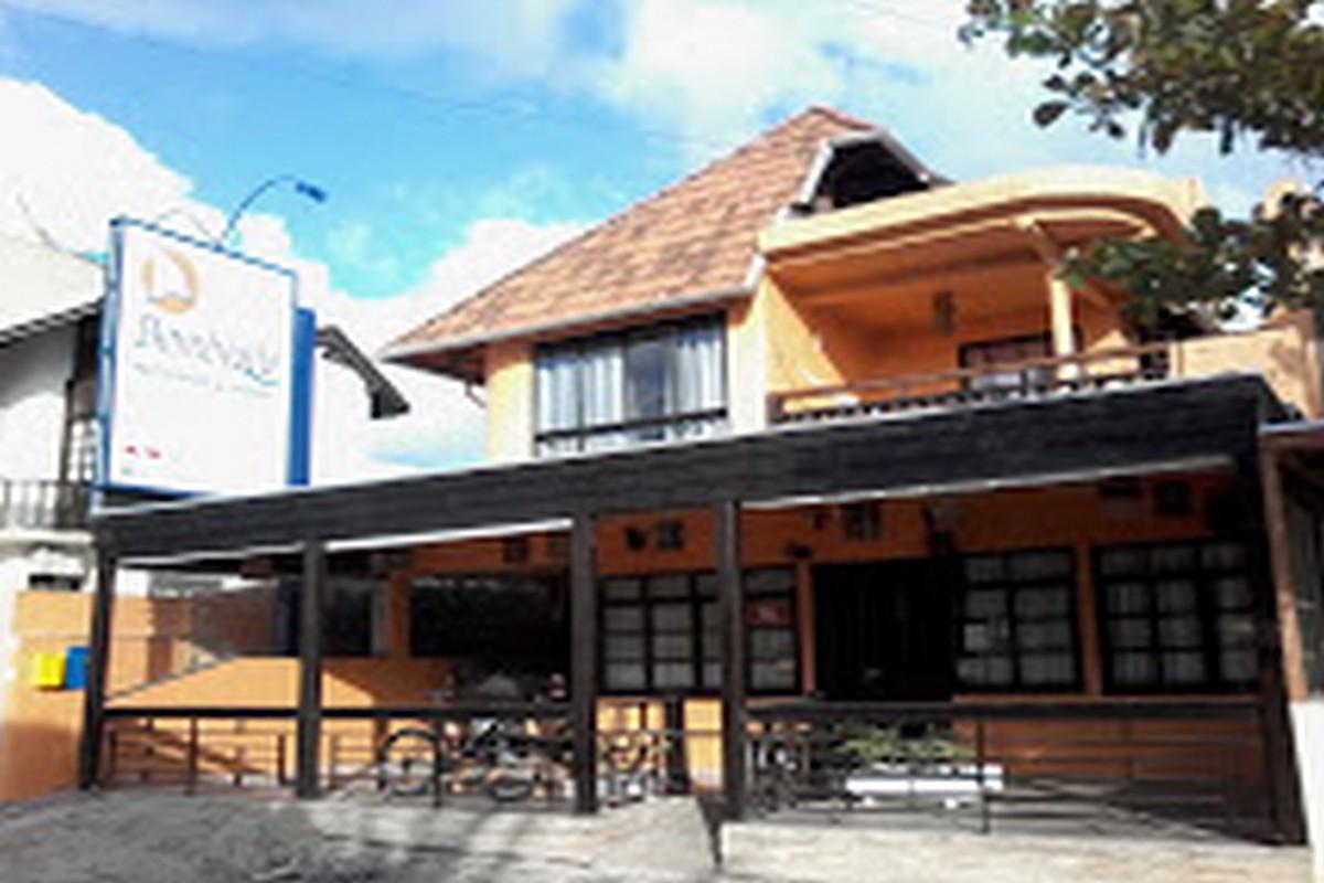 Bombordo Restaurante