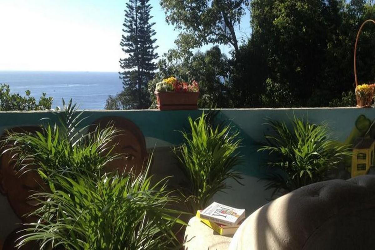 Hostel Carioquinha