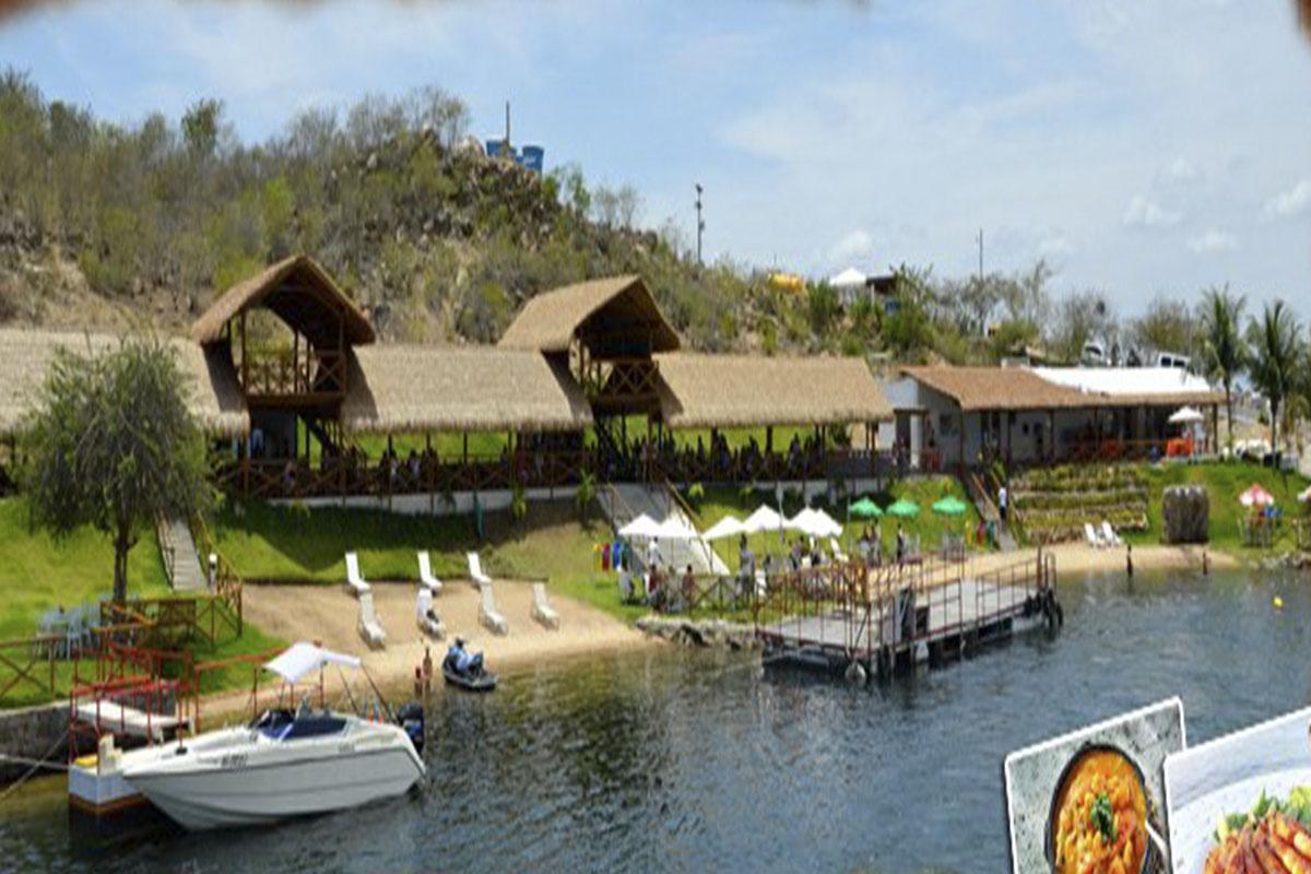 Karranca's Bar e Restaurante