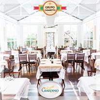 Casaretto Restaurante