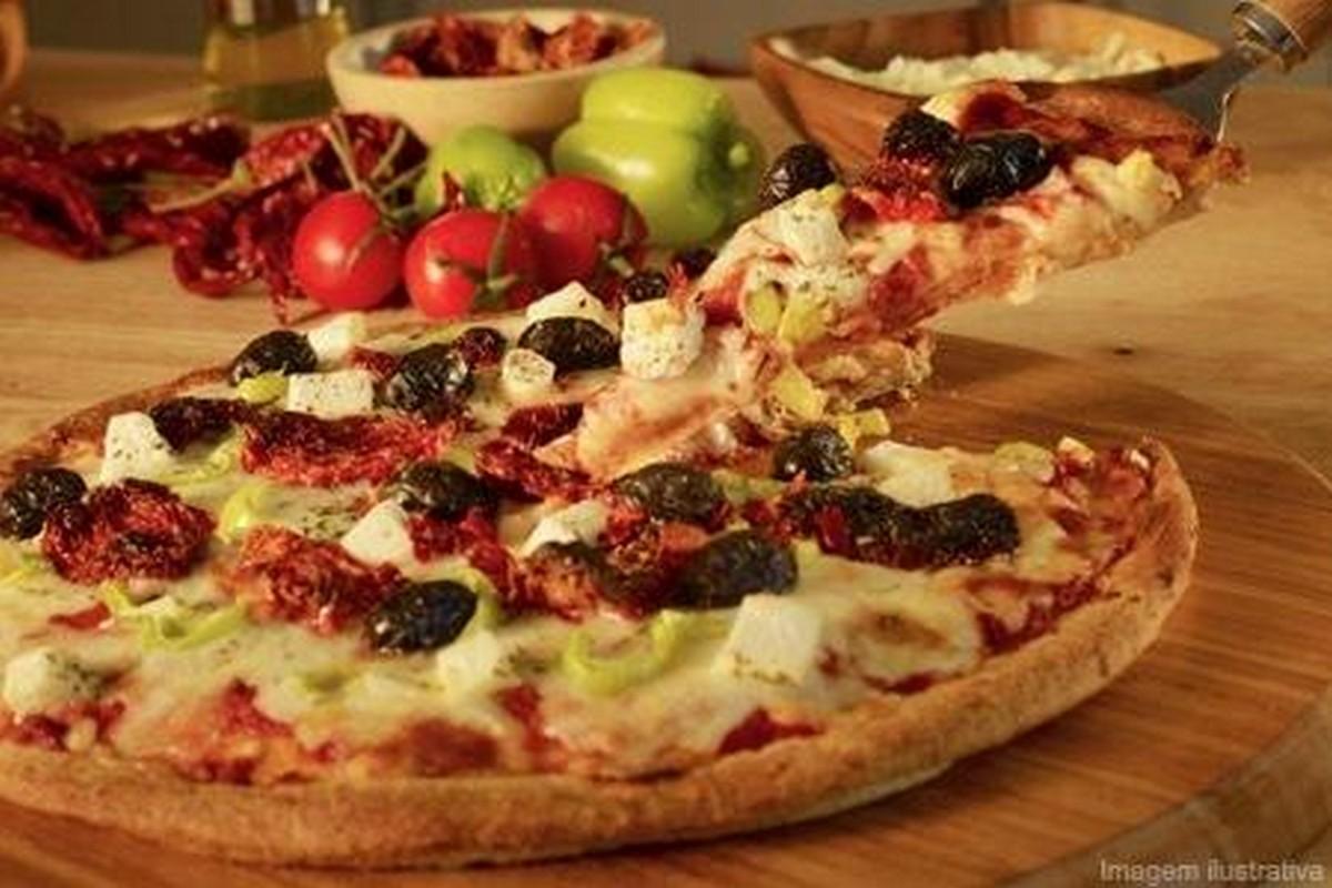 Family Pizzaria