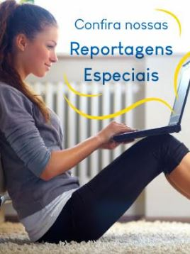 noticias especiais