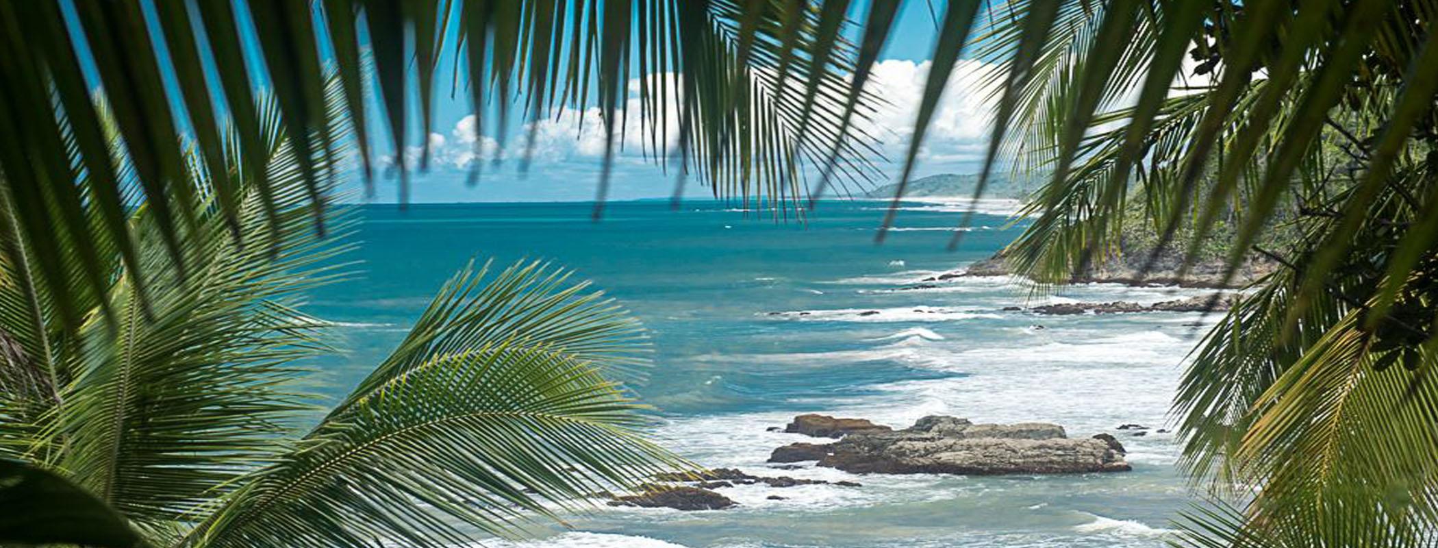 AAAATxai Resort Itacaré