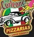 Don Corleone Pizzaria