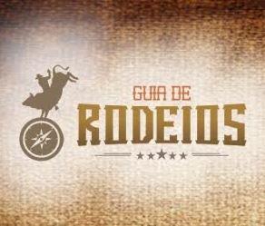 RODEIO FELIPE SITE