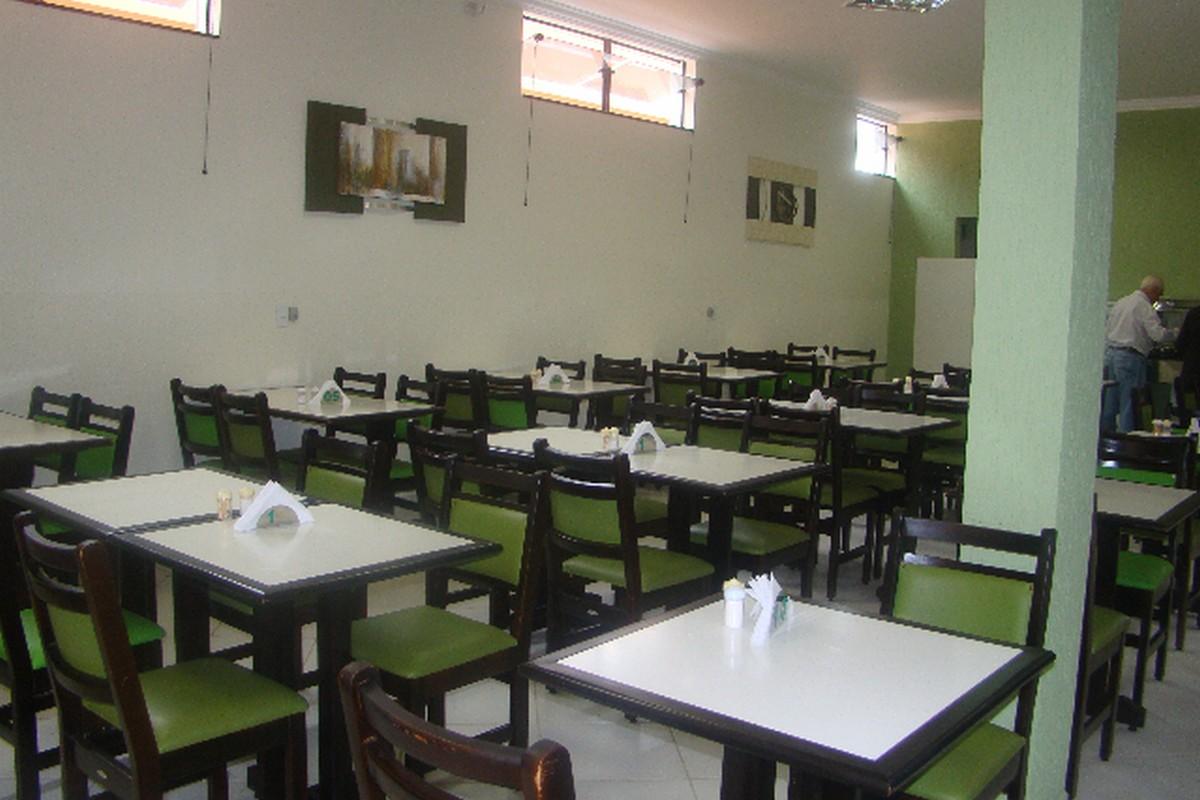 Antonio´s Restaurante
