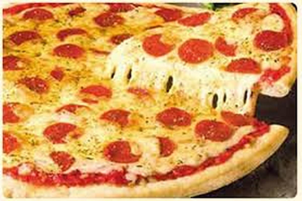 Pizzaria e Choperia 14 Bis