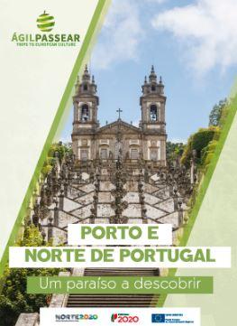 AGIPASSEAR PORTUGAL DICAS
