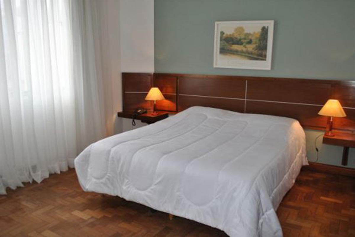 HOTEL CASABLANCA PALACE