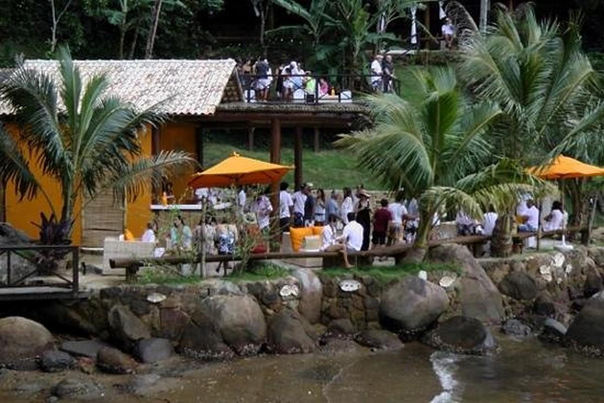 Reis e Magos Restaurante