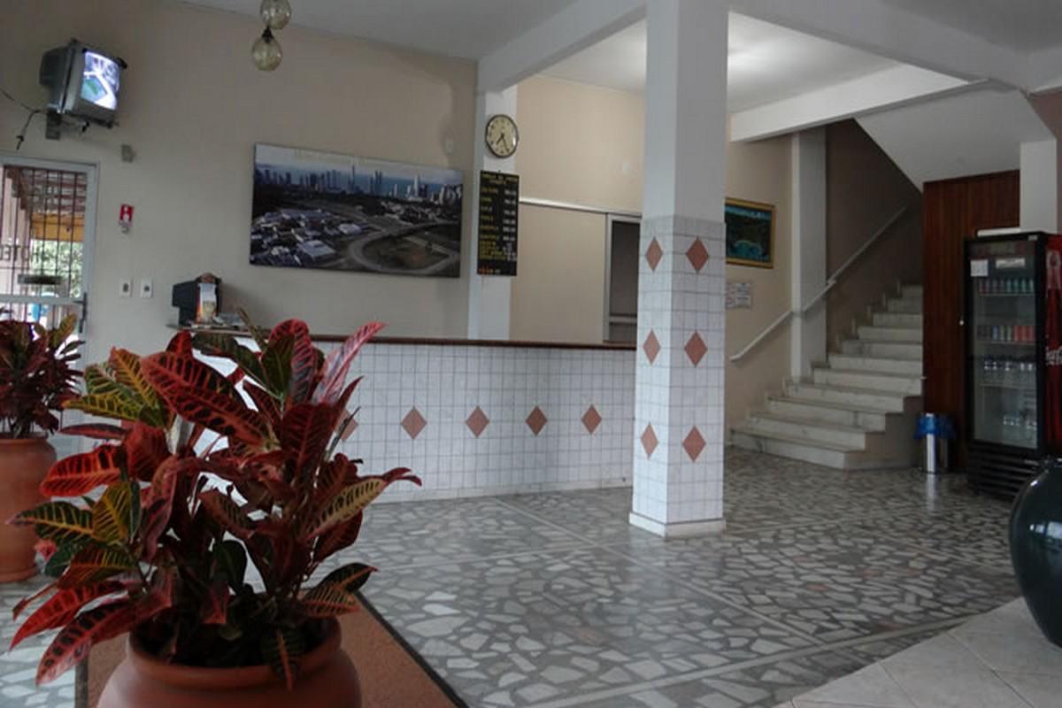 COTTONE HOTEL
