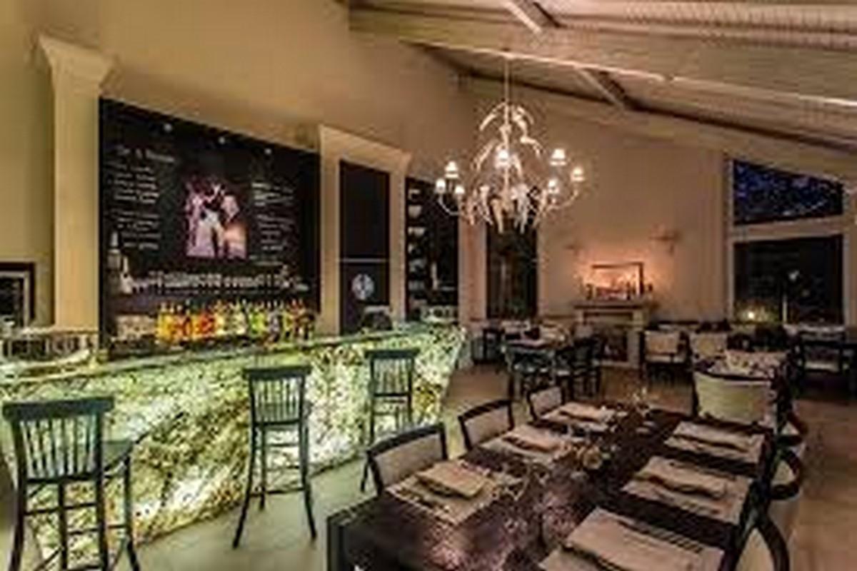Bistro Felissimo Restaurante