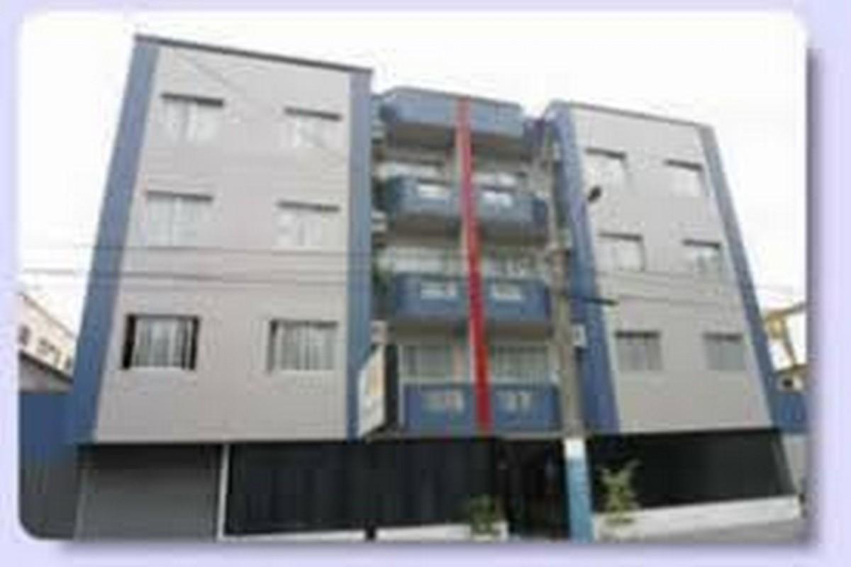 CARMELLA APART HOTEL