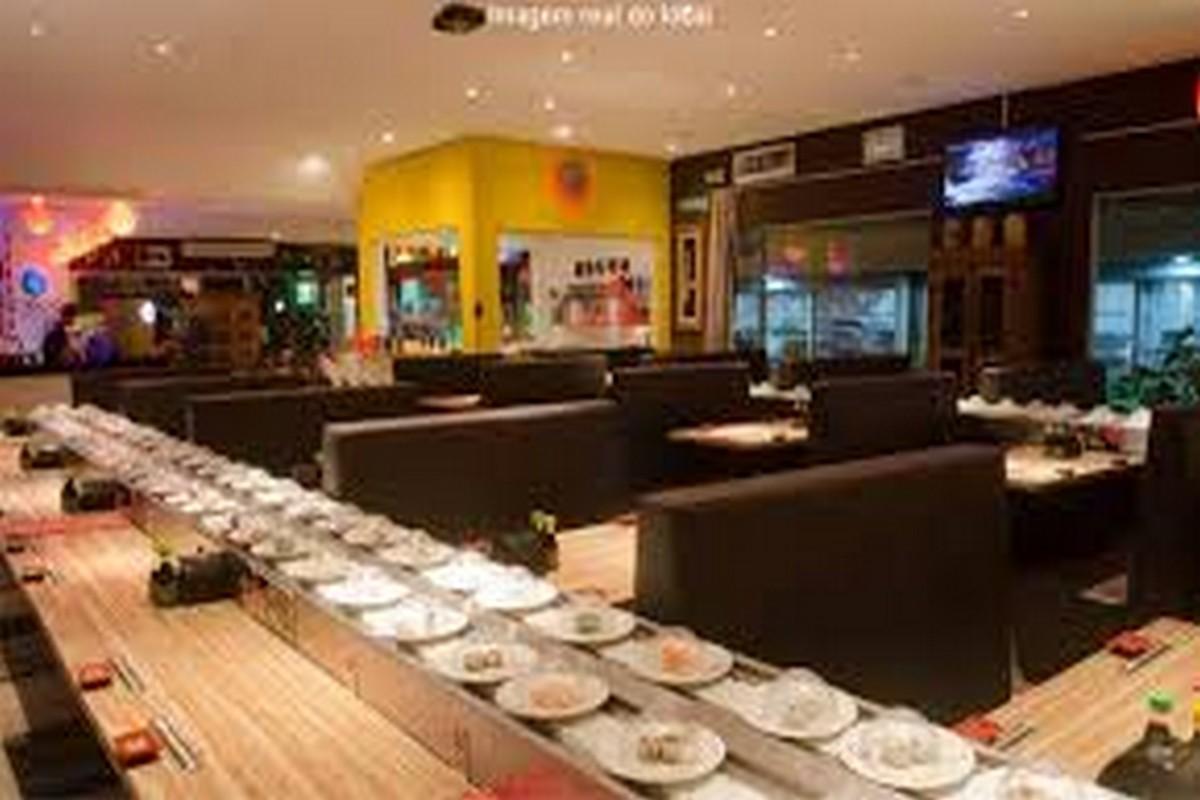 Keemo Restaurante