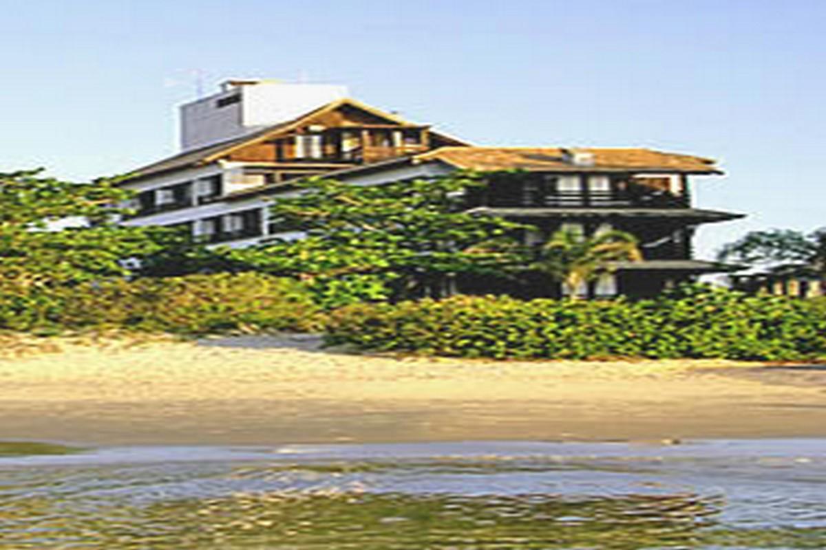 MARATEA MARE HOTEL