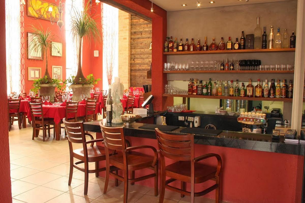AZ Restaurante