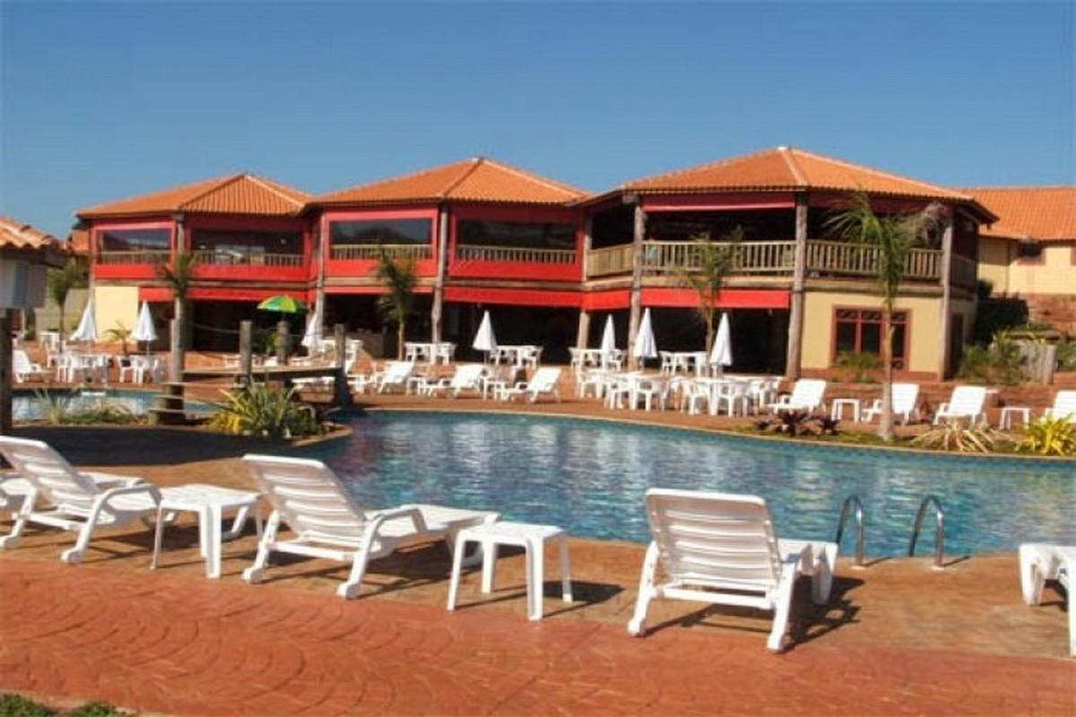 Hotel Amandaline