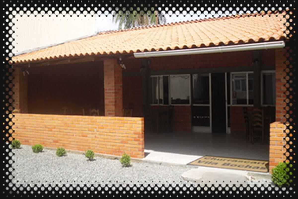 Vila Bochas Churrascaria
