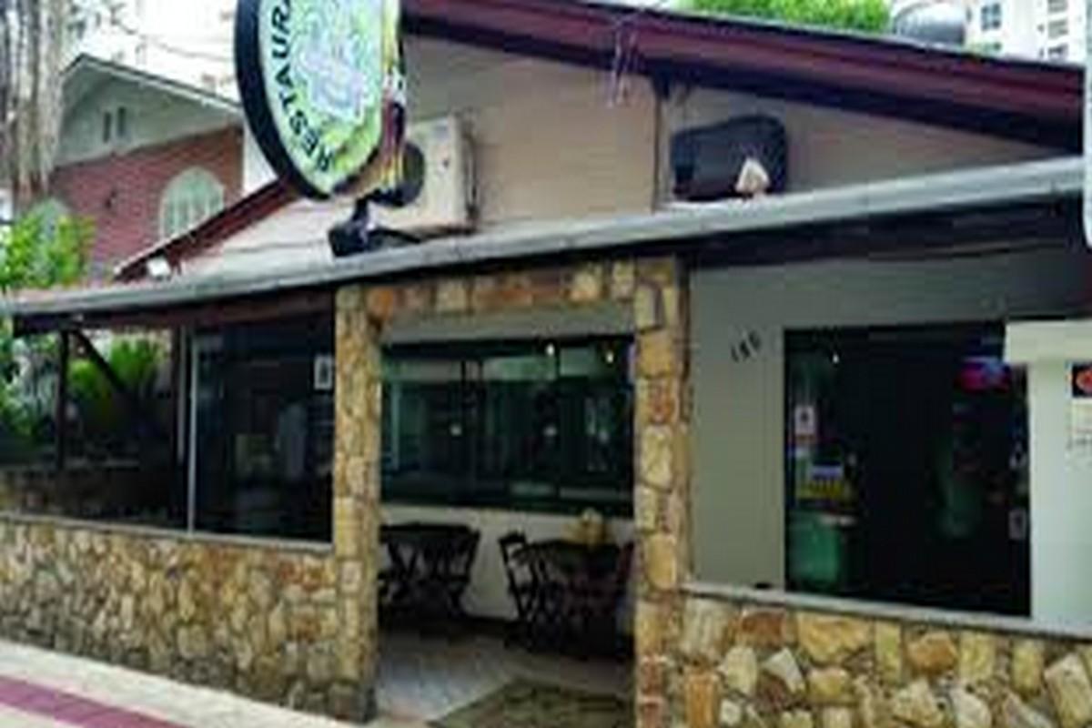 Restaurante Tempero e Sabor
