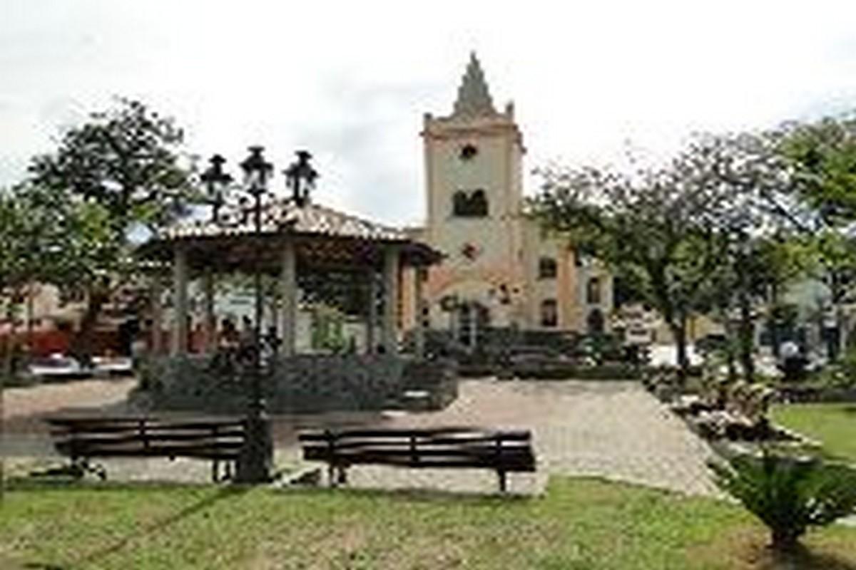 Silveiras São Paulo fonte: www.guiadoturismobrasil.com