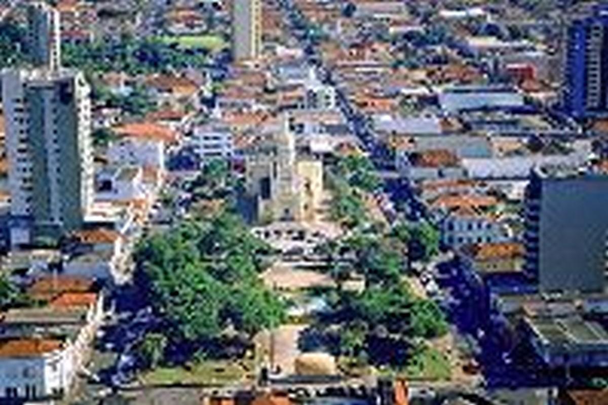 Bebedouro São Paulo fonte: www.guiadoturismobrasil.com