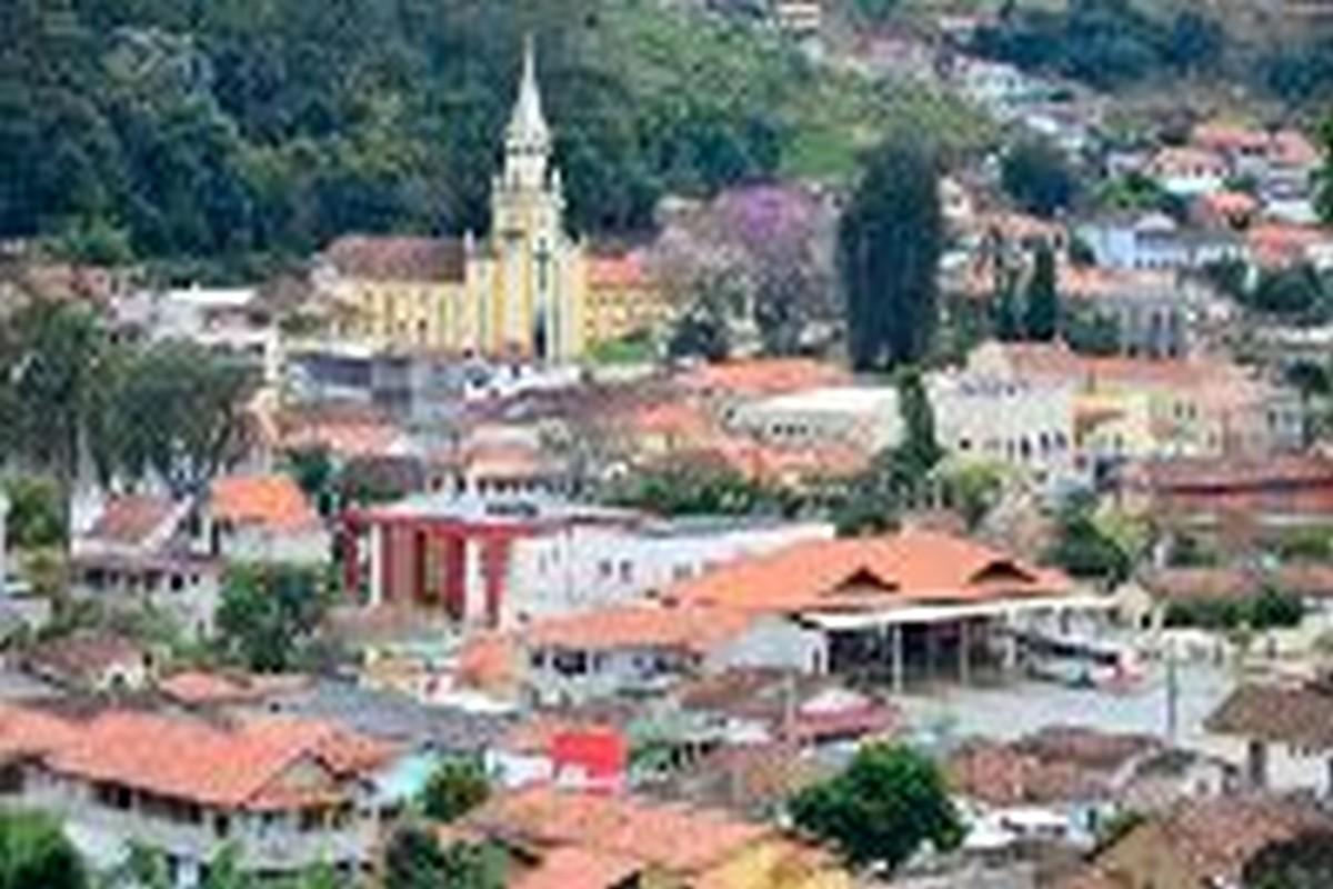 Passa Quatro Minas Gerais fonte: www.guiadoturismobrasil.com