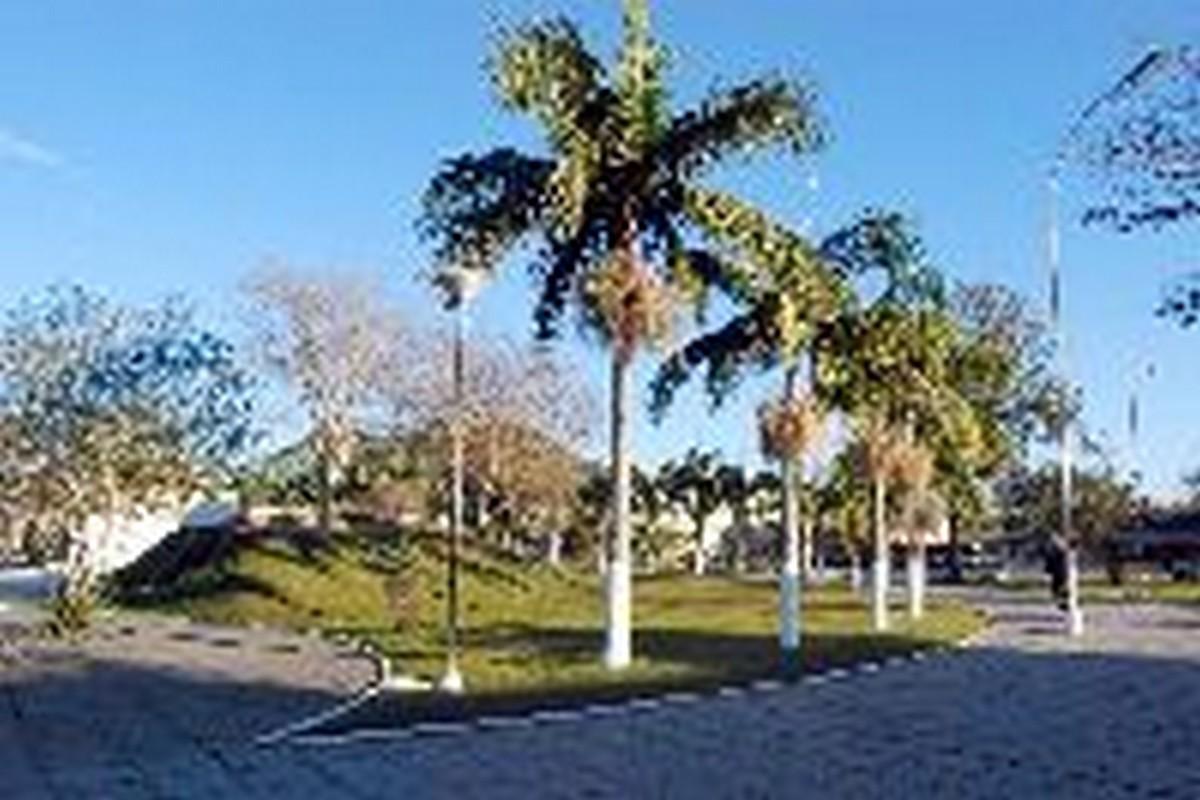 Foto: acervo Prefeitura de Camaquã - Rio Grande do Sul / Cine Teatro Coliseu - Núcleo de Pesquisas Históricas de Camaquã