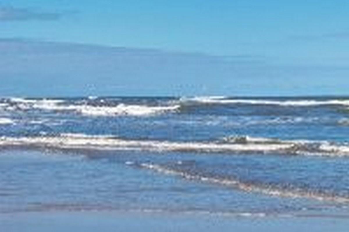 Pinhal Rio Grande do Sul fonte: www.guiadoturismobrasil.com