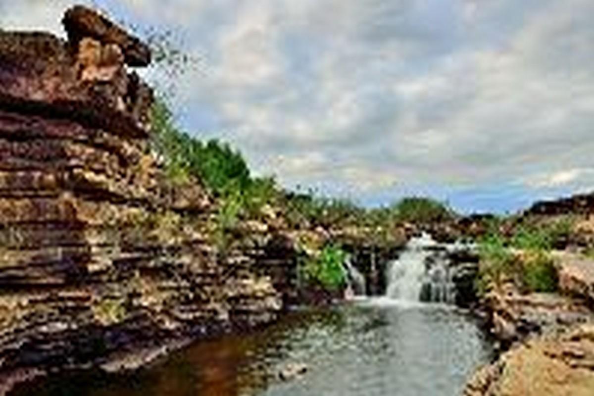 Buriti dos Montes Piauí fonte: www.guiadoturismobrasil.com