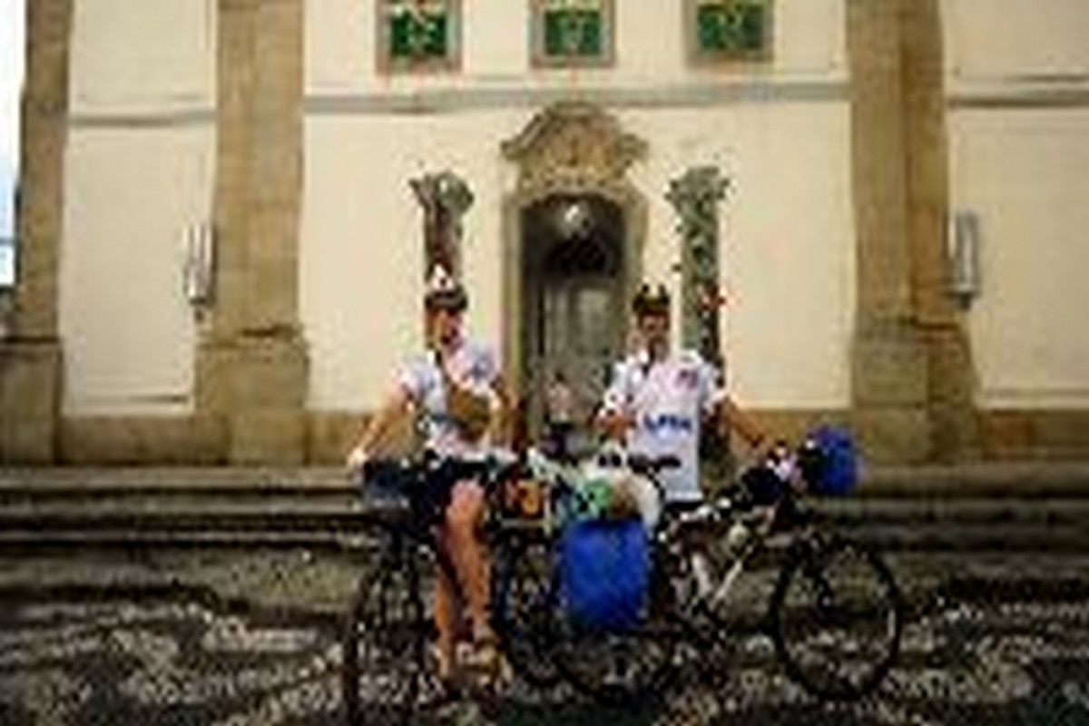 FOTO: Pedivela Bike Clube