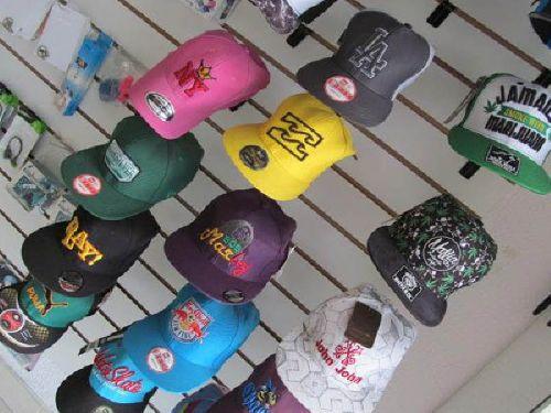 Dicas CD – Loja do Dentinho, um Mini Shopping a melhor e mais bem montada loja de variedades.