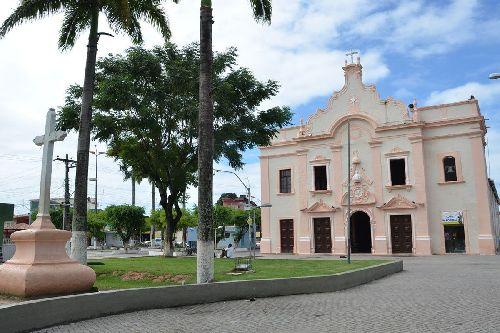 Fotos: Acervo Prefeitura do Ipojuca - PE, por Priscilla Costa Porto de Galinhas, Cupe, Muro Alto, Maracaípe e Serrambí.