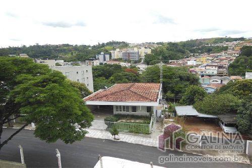 IMOBILIÁRIA GALINA - Garantimos segurança e a solidez da transação imobiliária.