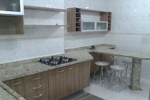 PORTAL DA SERRA - Agilidade e capacidade em gerar negócios e satisfação a seus clientes.