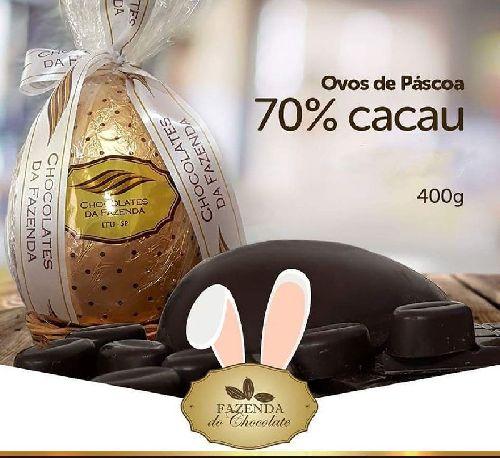 O CARNAVAL E A PASCOA NA HISTÓRICA FAZENDA DO CHOCOLATE  EM ITU É PURA ALEGRIA!