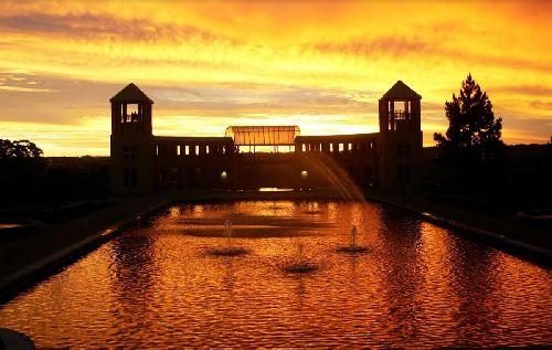CARNAVAL: CHEGOU A HORA DE CONHECER CURITIBA