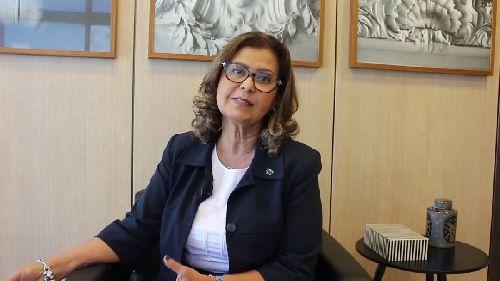 CÂMARA DOS DEPUTADOS APROVA DEMANDAS DO SETOR DE TURISMO