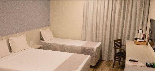 CURTA OS SABORES DO JAPÃO E HOSPEDE-SE NO VINHEDO PLAZA HOTEL