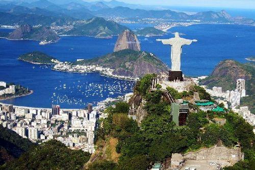 BRASILEIROS EM USHUAIA REALIZA SÉRIE DE CAPACITAÇÕES PELO BRASIL