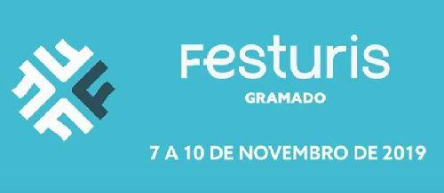 DESTINOS E MARCAS AFRICANAS CHEGAM AO BRASIL PELO FESTURIS GRAMADO 07/05/19, por FESTURIS