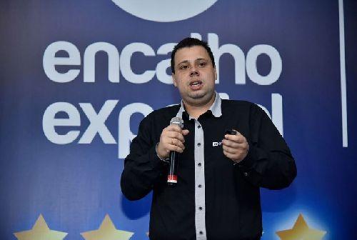 A 32º ENCATHO & EXPROTEL / FLORIANÓPOLIS/SC ENCERRA E SUPERA EXPECTATIVAS