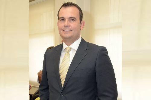ABAV-SP ESCLARECE DÚVIDAS SOBRE ASSESSORIA JURÍDICA