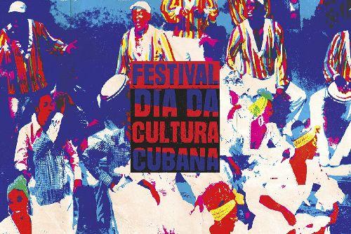 SÃO PAULO GANHA FESTIVAL QUE CELEBRA A CULTURA CUBANA