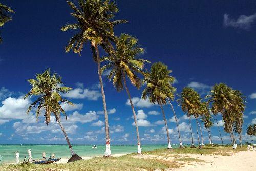 Foto:Jota Freitas/Secretaria de Turismo
