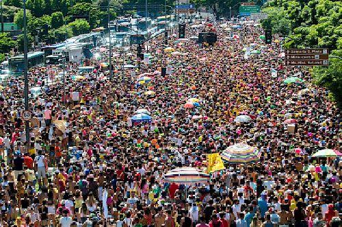 ABRASEL -  ASSOCIAÇÃO BRASILEIRA DE BARES E RESTAURANTES